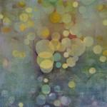 Lynn Petefreund,  B-Jewels, monotype (PETG).